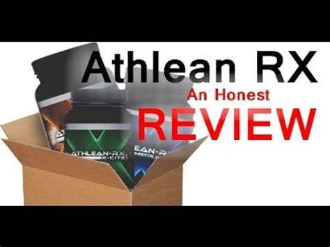 athlean x supplements review athlean x pre workout review eoua