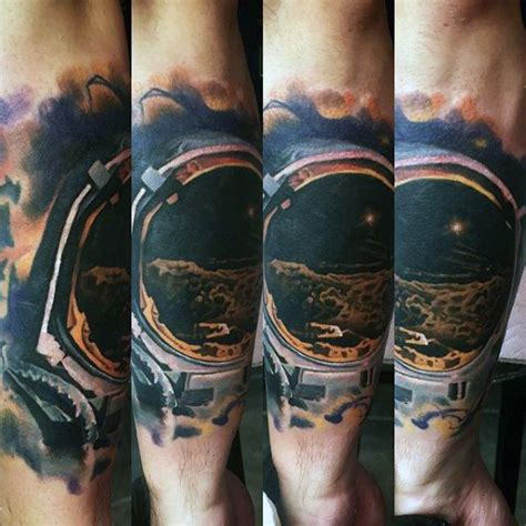 sick forearm tattoos 80 sick tattoos for masculine ink design ideas