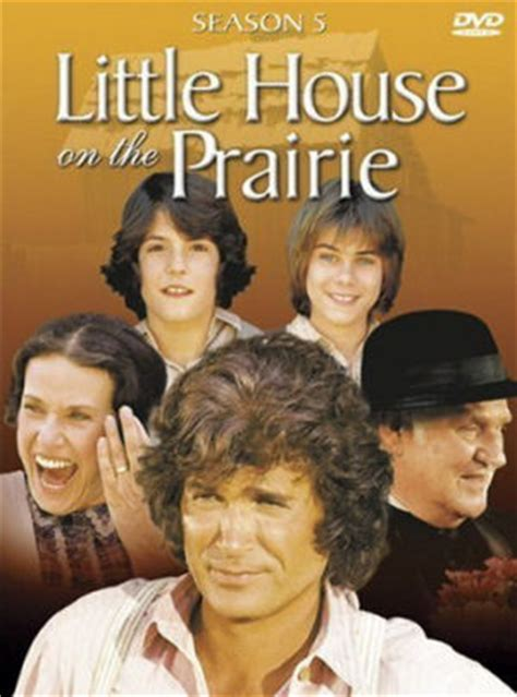 little house on the prairie season 4 little house on the prairie season 5 little house on the prairie wiki fandom