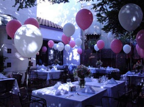 Birthday Decoration Ideas For Adults by Birthday Ideas For Adults Flowers