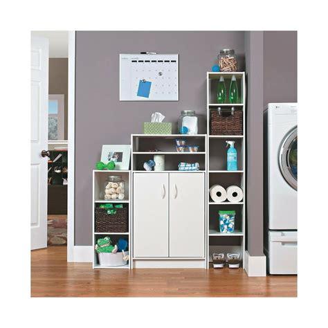 Closetmaid Linen Shelf Closetmaid 2 Door Organizer White Target 32 49 Also