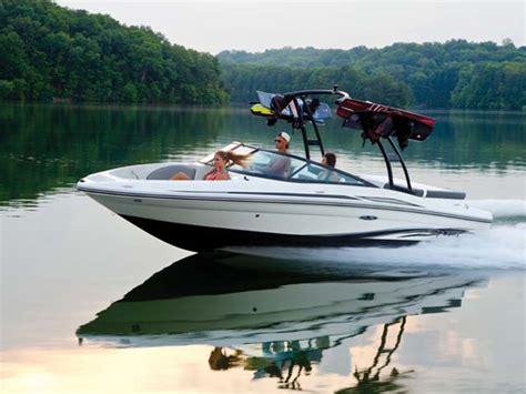 best bowrider boats over 30 feet sea ray boats 2012 sea ray 205 sport