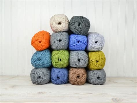 knitting wool packs 78 best images about stylecraft special dk colour pack on