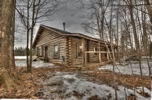 cabin in the woods mendonca