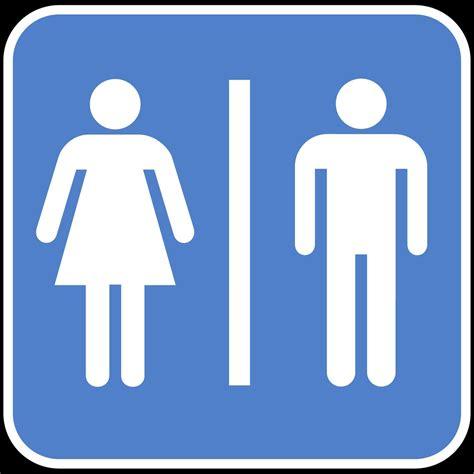 Bathroom Design Pictures Boy Sign Symbol Topnewsnoticias Com