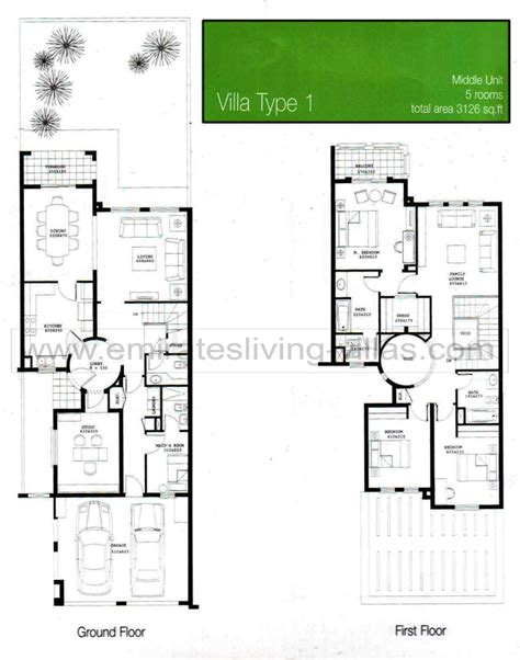 springs floor plans springs floor plans 28 images the springs the dubai