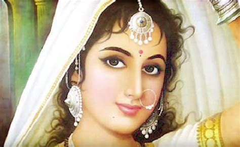 biography of padmavati padmavati story real photos wiki death reason