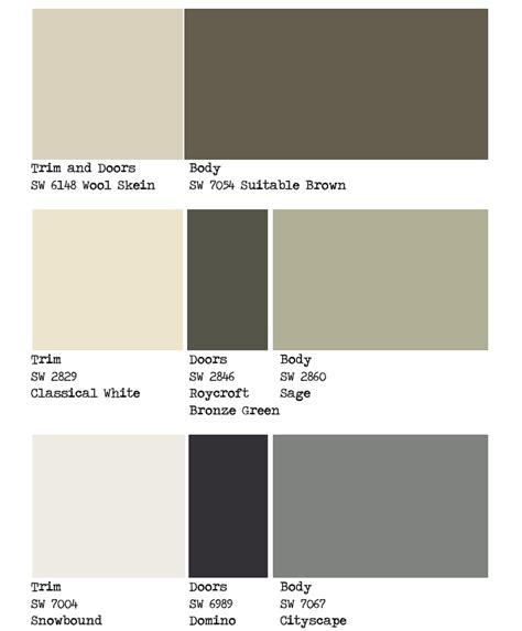 1000 images about paint colors on valspar