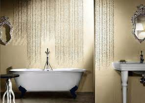 Tiling Bathroom Walls Ideas by Latest Trends In Wall Tile Designs Modern Wall Tiles For