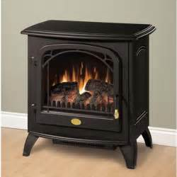 Electric Stove Fireplace Electric Stoves Archives Tubs Fireplaces Patio