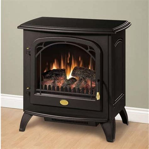 electric stoves archives tubs fireplaces patio