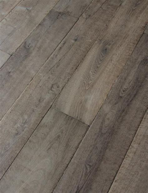 Hardwood Flooring Gray Color by Exquisite Surfaces Manoir Gray This Is The Color I Want