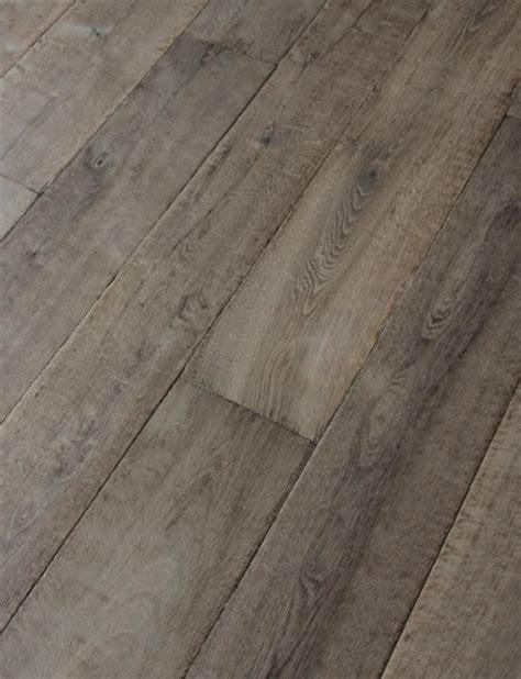 manoir gray wide plank flooring decorating design