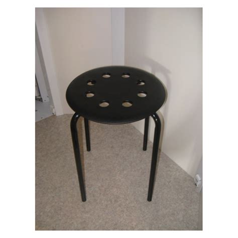 Dressing Room Stools by Stool For Dressing Room Area Sun Capsule