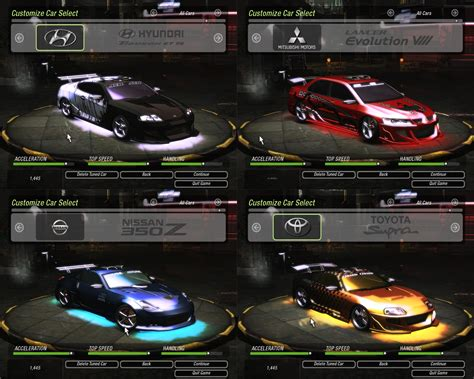 full version need for speed underground 2 download game nfs underground 2 full version mas bagus