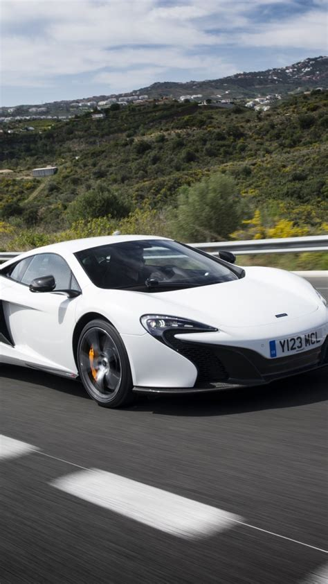 mclaren luxury car wallpaper mclaren 650s supercar mclaren luxury cars