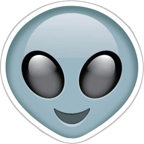 emoji alien transparent alien emoji www imgkid com the image kid