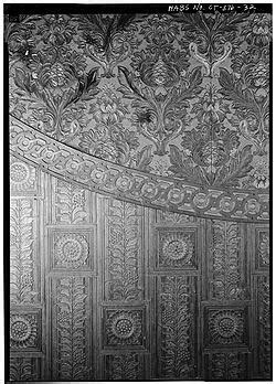 Embossed Paintable Wallpaper An American Housewife Textured Wallpaper