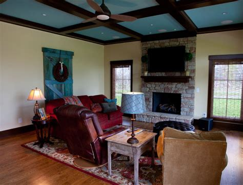 living room surround sound inceiling surround sound traditional living room nashville by audio video unlimited