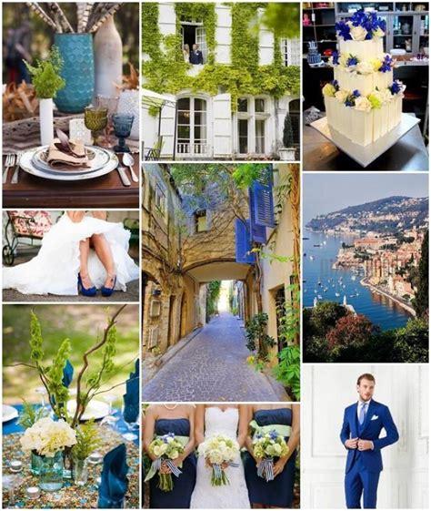 summer wedding ideas weddbook