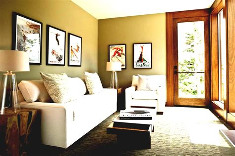 home interior design photos for small spaces simple interior design for small living room in