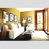 Simple House Interior Living Room | 1488 x 992 jpeg 157kB