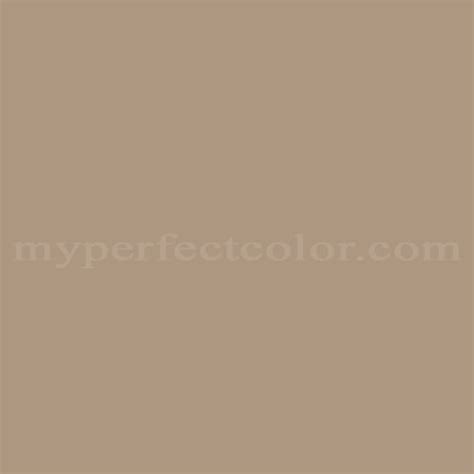huls q5 19d brown owl match paint colors myperfectcolor