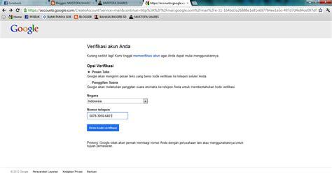usia minimal membuat akun gmail cara membuat akun email google gmail mustofa shares