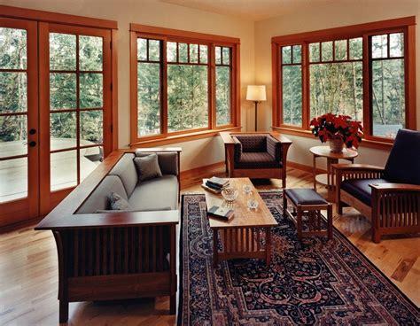 prairie style homes interior craftsman style home interiors craftsman style