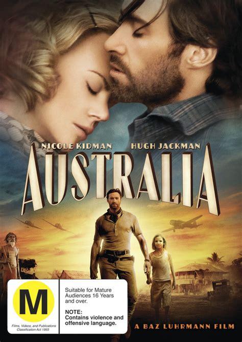 Dvd Format For Australia | australia dvd in stock buy now at mighty ape nz