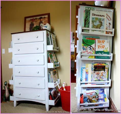 ikea spice rack ikea spice rack bookshelves stained with