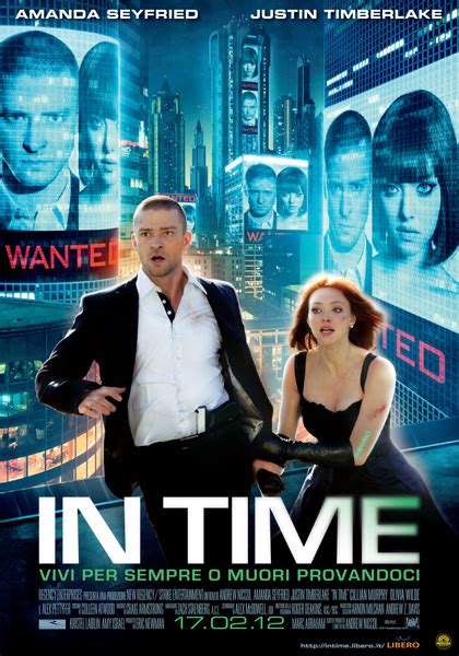 film online in time in time 2011 mymovies it