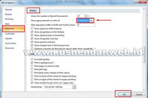 tutorial membuat label undangan di word 2010 membuat undangan di ms word 2010 cara membuat undangan di