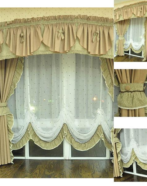 pink and lime green curtains beautiful pink and lime green shabby chic curtains