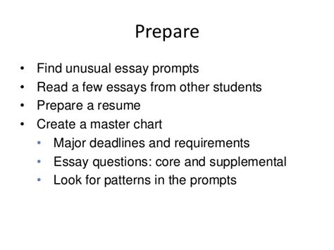 Scholarship Application Essay Questions by Essay Questions For College Scholarships