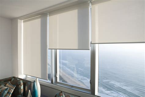 Roller Blinds roller blinds in melbourne get in touch for free measure quote