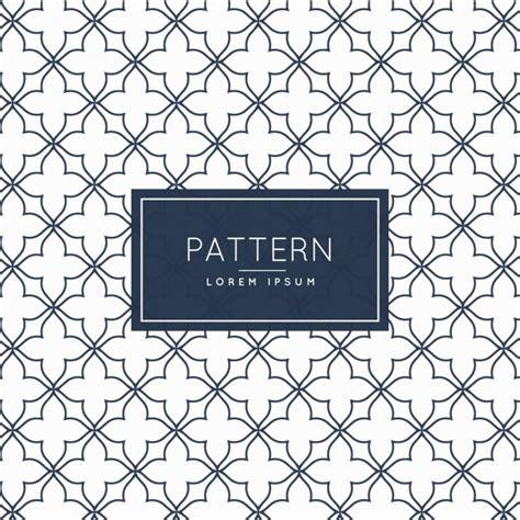 geometric pattern ai download creative minimal pattern free vectors ui download