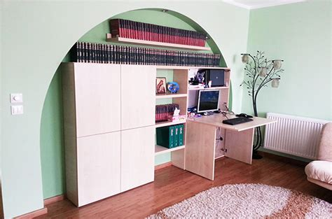 bedroom sets ta bedroom sets ta 28 images bedroom furniture toddler bed canopy living room ideas
