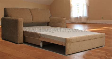 Slide Out Sofa Bed platinum slide out sofa bed sofabed gallery