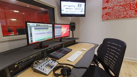 voice agency subtitling and translation services