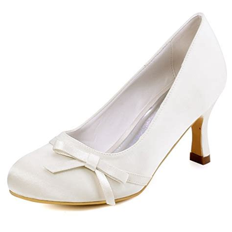 Schuhe Ivory 40 by Schuhe Elegantpark F 252 R Frauen G 252 Nstig Kaufen