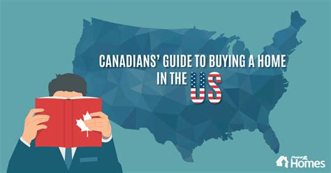 buying a house in usa from canada canadian guide to buying a house in the us all you need to know
