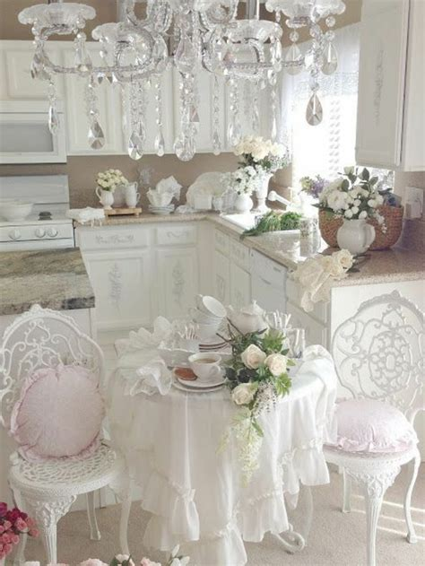 Deco Chambre Shabby Chic by Les Meubles Shabby Chic En 40 Images D Int 233 Rieur