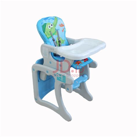 Haig Chair Baby Safe jual baby safe separable high chair turtle jd id