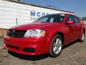 new cars for sale 2012 used dodge for sale in staten island ny