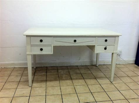shabby chic office furniture shabby chic office furniture trendy cabana desk with