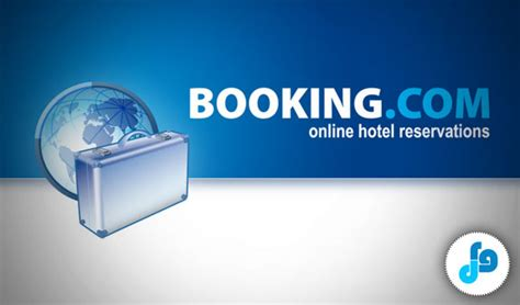 booking vacanza scarica booking per iphone android mobile e windows 8