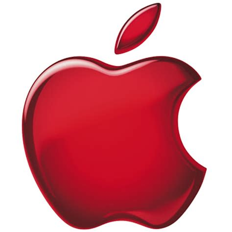 wallpaper apple unik red apple ipad wallpaper hd
