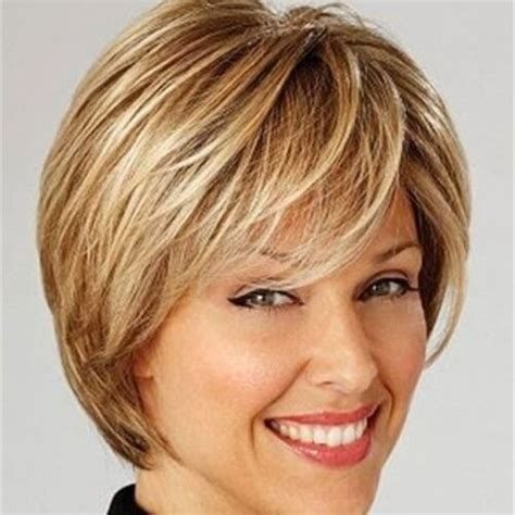 hairstyles in the 40s wiki hairstyles for women over 40 hairstyles wiki