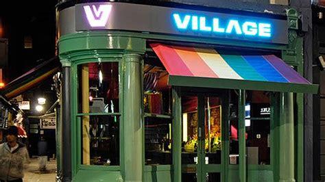 top gay bars london gay and lesbian bars and clubs in london pub bar visitlondon com
